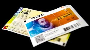 Afbeeldingsresultaat voor loterijen