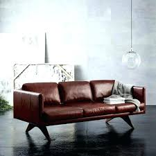 used west elm furniture.  Used West Elm Sofa Sale Sofas On Leather    Throughout Used West Elm Furniture