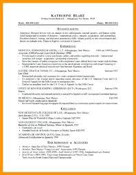 Writing A Objective For Resume Writing An Objective For Resume Writing Objective For Resume 47