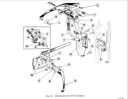 Car diagram amazing car door lock parts diagram inspirations
