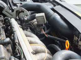 fuel injector relay volvo forums image