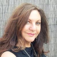 Elaine Hartley - Self Employed Complementary Therapist for Humans ...