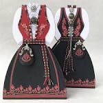 Dating ukrainske kvinder østfold