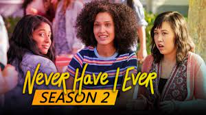 Ever Season 2: Release Date ...