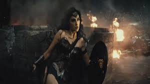 Image result for Batman V Superman: Dawn Of Justice 2016