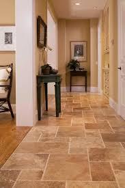 Foyer traditional-hall