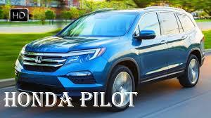 2018 honda pilot elite. wonderful pilot 2018 honda pilot elite exl touring review  interior engine specs  reviews  auto highlights intended honda pilot elite
