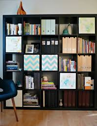 Expedit Room Divider furniture ikea expedit bookcase for interior design ideas 5266 by guidejewelry.us