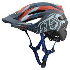 Troy Lee Designs Mountain Bike Helmet Troy Lee Designs A2 Mips Jet Mtb Helmet 2019 Small