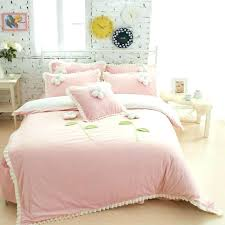 ikea twin duvet cover twin duvet cover sets whole thick fleece girls bedding sets king queen