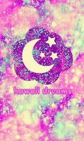 Kawaii Galaxy Wallpapers - Top Free ...