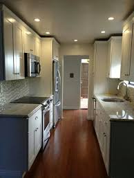 Galley kitchen remodel you can look small kitchen design ideas you