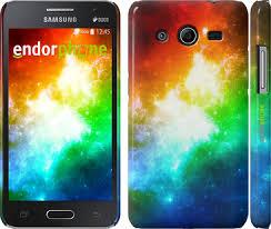 Чехлы для Samsung G360H Galaxy Core Prime Duos