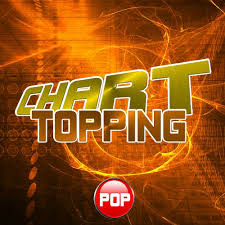 Pop Chart Reviews Chart Topping Pop Downstairs Productions Songs Reviews
