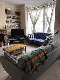 large 1 bed flat for 850 pcm ashley down bs7