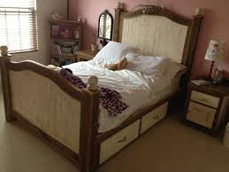Southwestern Bedroom Furniture Bedroom Furniture In Southwestern Style Built In New Mexico