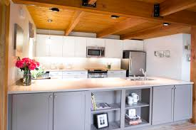 Brookhaven Kitchen Cabinets What You Need To Know Before You Order Kitchen Cabinets Celia