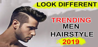 Boy Hair Cuts New 2019 Boys Men Hairstyles Aplikace Na Google Play