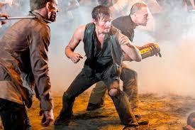 Os 10 Momentos Marcantes Da Terceira Temporada De The Walking Dead ...