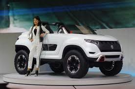 2018 suzuki. fine 2018 2018 suzuki jimny india and a