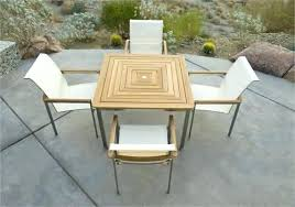 large square outdoor dining table outdoor dining table for 8 square outdoor dining table large outdoor