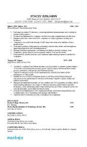 Lpn Skills For Resume Awesome Experienced Nurse Resume Awesome Lpn