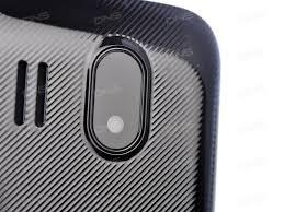 Купить Сотовый телефон Micromax X267 ...