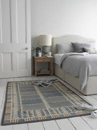 rug under bed hardwood floor. Rug Under Full Size What Area Queen How To Place Floor On Carpet Move Heavy Bedroom Bed Hardwood E