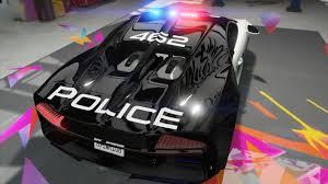 Installation help gta 5 cheats bugatti car bike. Bugatti Chiron Hot Pursuit Police Add On Replace Template Gta5 Mods Com