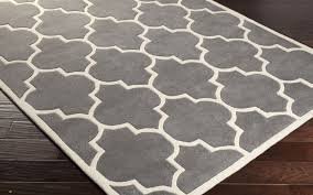 grey and white rugs fresh artistic weavers transit piper awhe2017 grey white area
