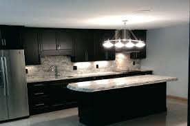 best white paint for kitchen cabinets sherwin williams best of espresso paint colors kitchen paint color