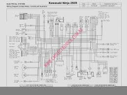 kawasaki ar wiring diagram kawasaki wiring diagrams online description kawasaki ar 125 wiring diagram kawasaki auto wiring diagram on yamaha r6 wiring diagram 2001