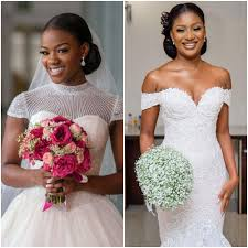 if you thought finding your wedding dress is all there is to the perfect bridal look then you will be surprised to find out that choosing a bridal makeup