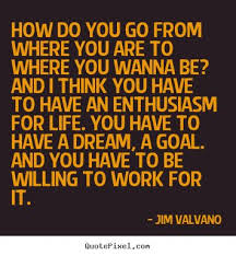 Jim Valvano Quotes Inspiration 48 Jimmy V Quotes On Pinterest V Quote Jim Valvano And Nc 48