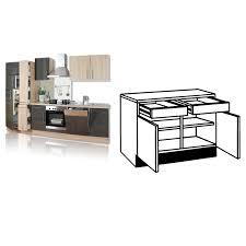 Küche JANA Schrankserien Küchenschränke Möbel