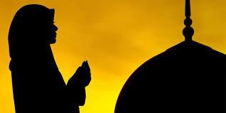 Hasil carian imej untuk berdoa