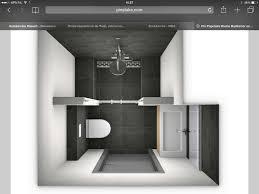 Badezimmer Klein Pinterest Design Ideen Von Jumbo Wpc Komplette