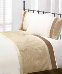 full size of bedding white andigedding fascinating image design emmie ruta duvet cover pillowcases fullqueen