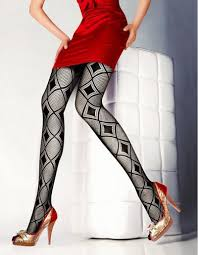 Cheap Tights With Designs Big Hole Wholesale Pantyhose For Sale With Attractive Different Designs Buy Wholesale Pantyhose Wholesale Pantyhose For Sale With Attractive