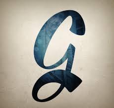 Image result for G