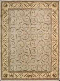 nourison somerset st 02 blue area rug