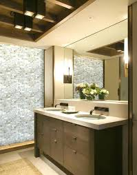 mother of pearl tile bathroom home elements mother of pearl tile pearl glass mosaic tile shell mother of pearl tile bathroom