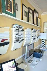 home office wall organization. Home Office Wall Organization Systems Full Image For Ideas How To Create A Stylish Functional Workspace .