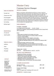 customer service representative duties for resumes customer service rep job description for resume folo us