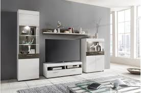 wall cabinets living room furniture. Wall Cabinets Living Room Furniture I