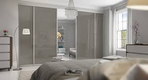 sliding wardrobe doors b q. Beautiful Sliding As Small Bedroom Ideas B And Q Fitted Furniture With Sliding Wardrobe Doors B Q E