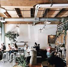 One of the city's og craft coffee shops, stumptown opened in portland in 1999, though today it can be found all across the country. A Portland Coffee Shop For Every Occasion