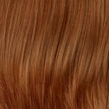 28 Albums Of Auburn Brown Hair Color Chart Explore