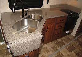 countertop kitchen top w drop down range top mo3750 w sink cutout corian royal