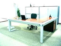 ikea office furniture canada. Fascinating Ikea Office Desks Desk Canada . Furniture